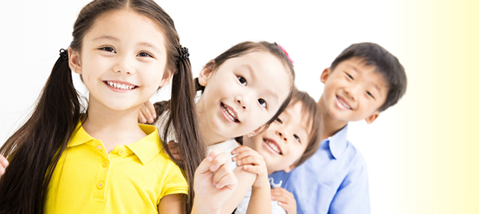 さえき耳鼻咽喉科の特徴6